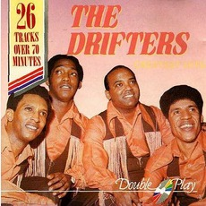 Greatest Hits 26 mp3 Artist Compilation by The Drifters