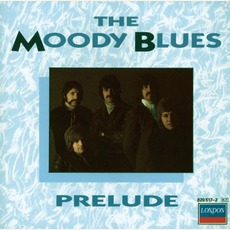 Prelude mp3 Artist Compilation by The Moody Blues
