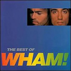 The Best Of mp3 Artist Compilation by Wham!
