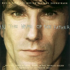 In The Name Of The Father mp3 Compilation by Various Artists