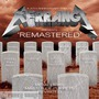 Kerrang Presents Remastered - Metallicas Master Of Puppets Revisited