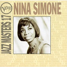 Verve Jazz Masters 17 mp3 Artist Compilation by Nina Simone
