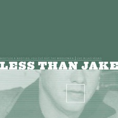 Bootleg A Bootleg, You Cut Out The Middleman: Live In Las Vegas mp3 Live by Less Than Jake