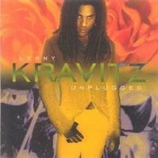 Unplugged mp3 Live by Lenny Kravitz