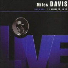 Olympia, Jul 11Th, 1973 mp3 Live by Miles Davis