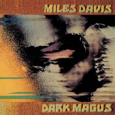 Dark Magus mp3 Live by Miles Davis