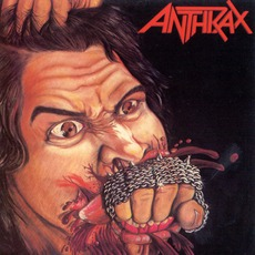 Fistful Of Metal mp3 Album by Anthrax