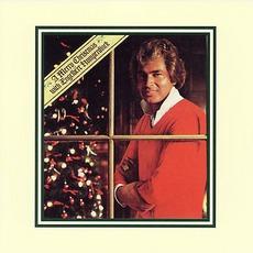 A Merry Christmas With Engelbert Humperdinck mp3 Album by Engelbert Humperdinck