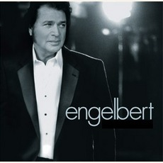 Engelbert Humperdinck mp3 Album by Engelbert Humperdinck