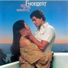 The Last Of The Romantic mp3 Album by Engelbert Humperdinck