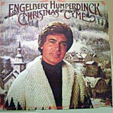 Christmas Tyme mp3 Album by Engelbert Humperdinck