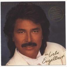 In Liebe Engelbert mp3 Album by Engelbert Humperdinck