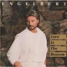 Love is the reason mp3 Album by Engelbert Humperdinck