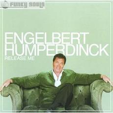Release Me mp3 Album by Engelbert Humperdinck