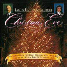 Christmas Eve mp3 Album by Engelbert Humperdinck