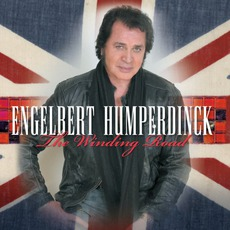 The Winding Road mp3 Album by Engelbert Humperdinck