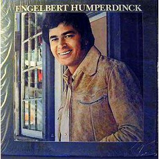 Miracles mp3 Album by Engelbert Humperdinck