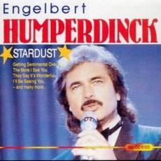 Stardust mp3 Album by Engelbert Humperdinck