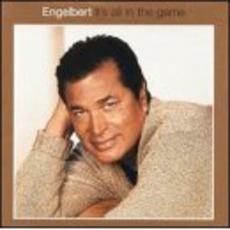 It's All In The Game mp3 Album by Engelbert Humperdinck