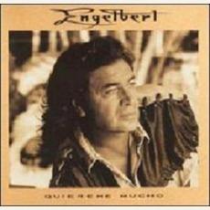 Yours-Quiereme Mucho mp3 Album by Engelbert Humperdinck