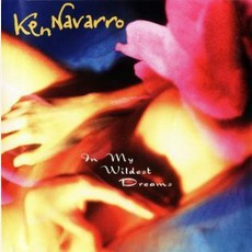 In My Wildest Dreams mp3 Album by Ken Navarro