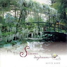 Summer Daydreams mp3 Album by Kevin Kern