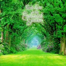 In The Enchanted Garden mp3 Album by Kevin Kern
