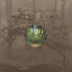 Winding Path mp3 Album by Kevin Kern