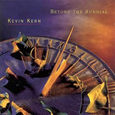 Beyond The Sundial mp3 Album by Kevin Kern