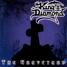The Graveyard mp3 Album by King Diamond