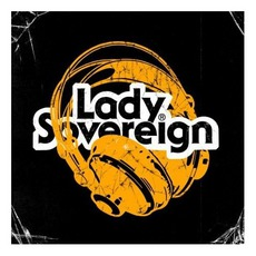 Blah Blah mp3 Album by Lady Sovereign
