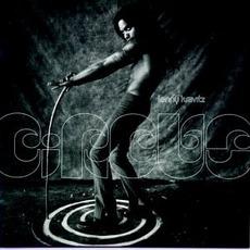 Circus mp3 Album by Lenny Kravitz
