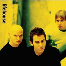 Lifehouse mp3 Album by Lifehouse