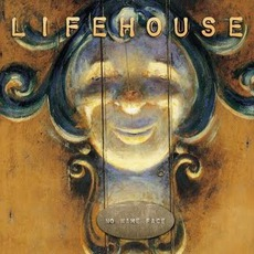 No Name Face mp3 Album by Lifehouse