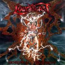 Sensorial Treatment mp3 Album by Loudblast