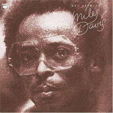 Get Up With It mp3 Album by Miles Davis