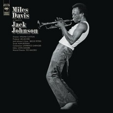 A Tribute To Jack Johnson mp3 Album by Miles Davis