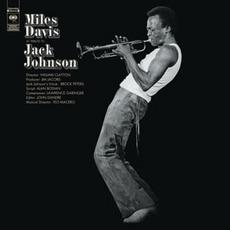 A Tribute To Jack Johnson mp3 Album by Miles Davis