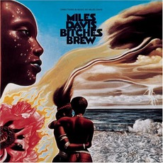 Bitches Brew mp3 Album by Miles Davis