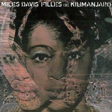 Filles De Kilimanjaro mp3 Album by Miles Davis