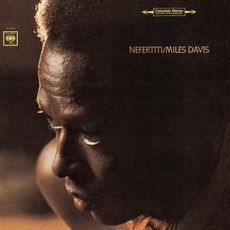 Nefertiti mp3 Album by Miles Davis