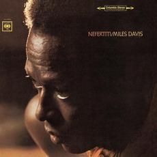 Nefertiti mp3 Album by Miles Davis
