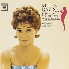 Someday My Prince Will Come mp3 Album by Miles Davis