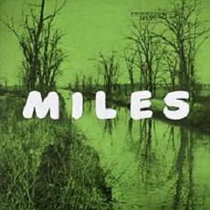 The New Miles Davis Quintet (1996 Dcc Gold Gzs-1100 Mono)