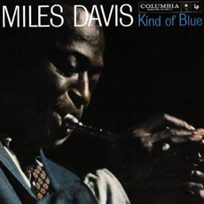 Kind of Blue mp3 Album by Miles Davis