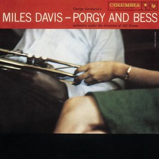 Porgy and Bess mp3 Album by Miles Davis