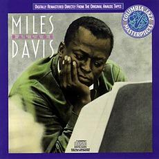 Ballads mp3 Album by Miles Davis
