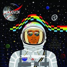 Day 'N' Nite mp3 Single by Kid Cudi