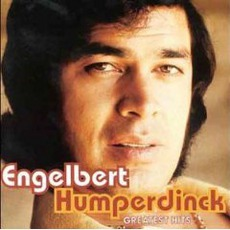Greatest Hits mp3 Artist Compilation by Engelbert Humperdinck