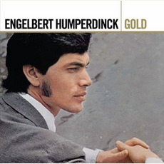 Gold mp3 Artist Compilation by Engelbert Humperdinck